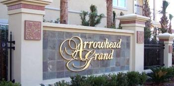 arrowhead grand