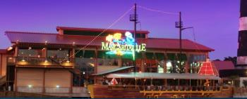 margaritaville of myrtle beach