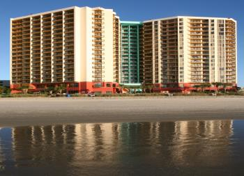 The Patricia Grand Strand Capital Group Myrtle Beach Sc